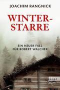 Joachim Rangnick: Winterstarre