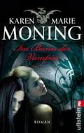 Im Bann des Vampirs - Karen Marie Moning, Ursula Walther