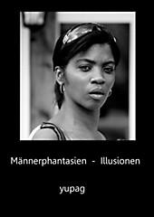 Männerphantasien - Illusionen