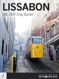 Lissabon - ZEIT ONLINE