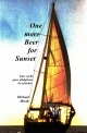 One more Beer for Sunset - Michael Mioth