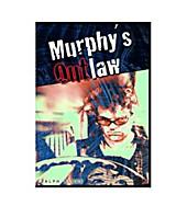 Murphys Outlaw