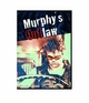 Murphy´s Outlaw - Ralph Kloos