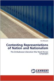 Contesting Representations Of Nation And Nationalism