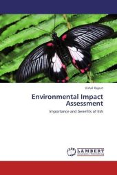Environmental Impact Assessment - Vishal Rajput