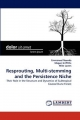 Resprouting, Multi-stemming and the Persistence Niche - Emmanuel Nzunda; Megan Griffiths; Mike Lawes