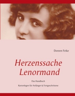 Herzenssache Lenormand (German Edition)