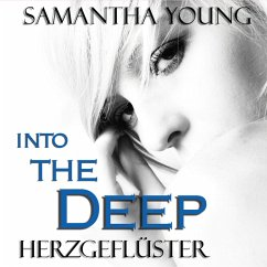 Herzgeflüster / Into the Deep Bd.1 (MP3-Download) - Young, Samantha
