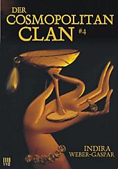 Der Cosmopolitan Clan #4
