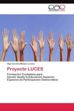 Proyecto LUCES
