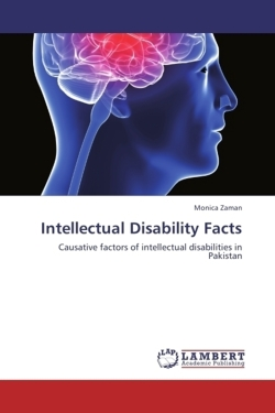 Intellectual Disability Facts