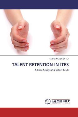 TALENT RETENTION IN ITES