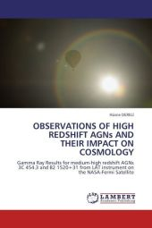OBSERVATIONS OF HIGH REDSHIFT AGNs AND THEIR IMPACT ON COSMOLOGY - Hüsne Derel