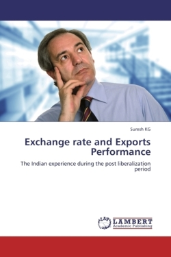 Exchange rate and Exports Performance