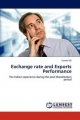 Exchange rate and Exports Performance - K. G. Suresh