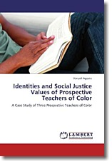 Identities and Social Justice Values of Prospective Teachers of Color