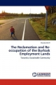 The Reclamation and Re-occupation of the Burloak Employment Lands - Ricardo Wulff