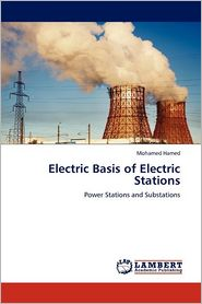 Electric Basis Of Electric Stations