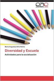 Diversidad y Escuela