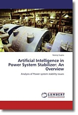 Artificial Intelligence in Power System Stabilizer: An Overview