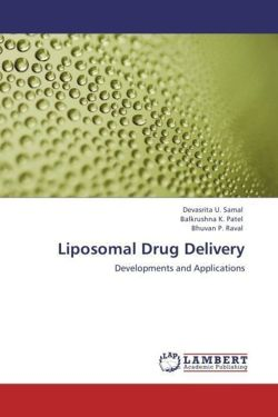 Liposomal Drug Delivery