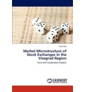 Market Microstructure of Stock Exchanges in the Visegrad Region - Filip Fra O