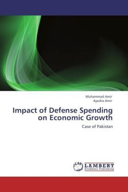 Impact of Defense Spending on Economic Growth