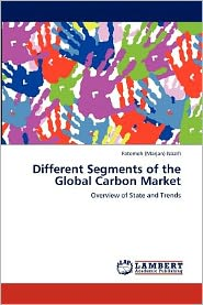Different Segments of the Global Carbon Market