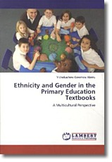 Ethnicity and Gender in the Primary Education Textbooks