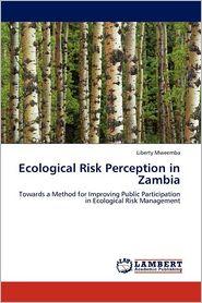 Ecological Risk Perception in Zambia