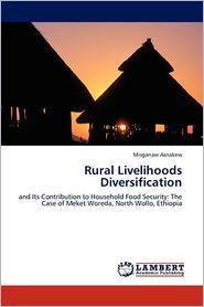Rural Livelihoods Diversification