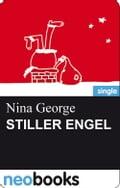 Stiller Engel - Nina George