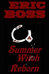 Summer Witch Reborn
