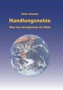 Peter Knauer: Handlungsnetze