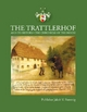 The Trattlerhof and its History - Jakob Forstnig