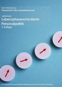Judith Kramer: Lebensphasenorientierte Personalpolitik