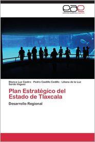 Plan Estrategico del Estado de Tlaxcala