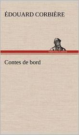 Contes de Bord