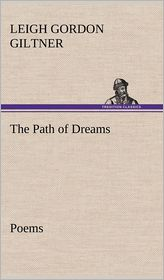 The Path of Dreams Poems