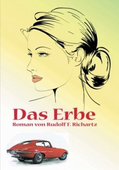 Das Erbe (German Edition)