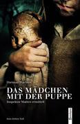 Dietmar Wachter: Das Mädchen mit der Puppe