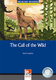 The Call of the Wild, Class Set - Jack London