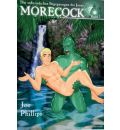 Tales from the House of Morecock: v. 2 - Joe Phillips