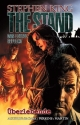 Stephen King: The Stand  (Collectors Edition) - Stephen King; Roberto Aguirre-Sacasa; Mike Perkins