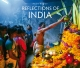 Reflections of India - André Wagner