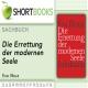 Die Errettung der modernen Seele (Shortbooks) - Hörbuch zum Download - Eva Illouz, Sprecher: N.N.