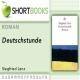 Die Deutschstunde (Shortbooks) - Hörbuch zum Download - Siegfried Lenz, Sprecher: N.N.