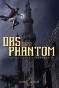 Das Phantom - Michael Kalvert