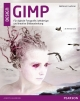 GIMP - Bettina K. Lechner
