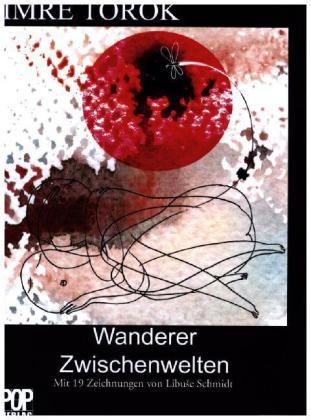 POP Epik: Wanderer. Zwischenwelten.